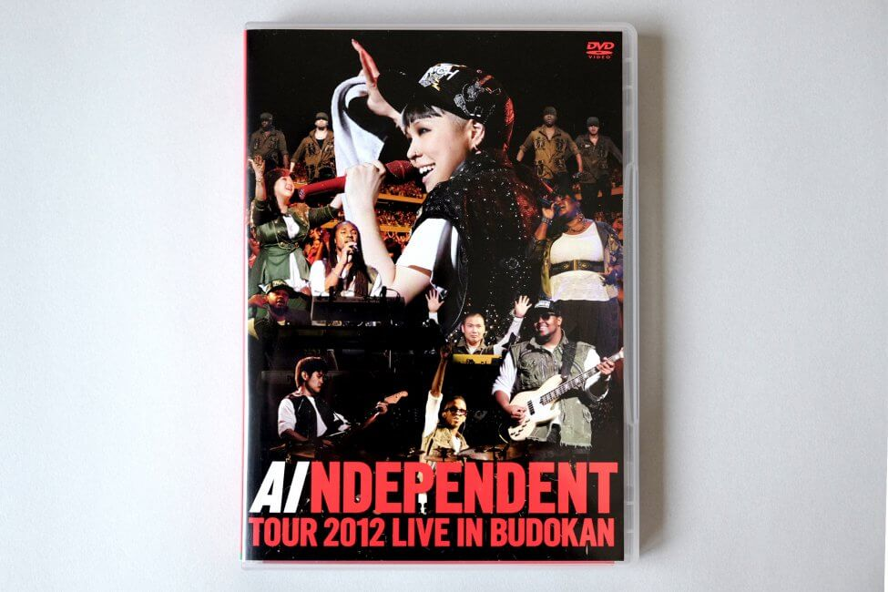 AI_INDEPENDENT LIVE