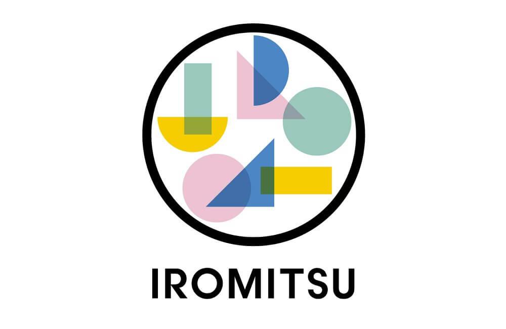 IROMITSU