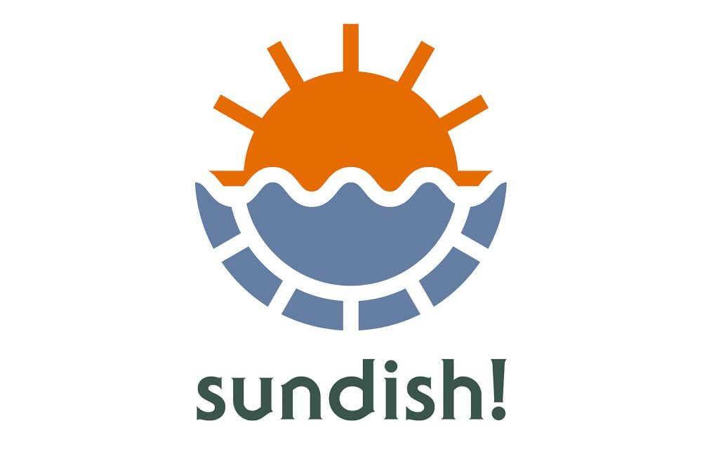 sundish!