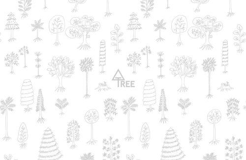 TREETREETREE