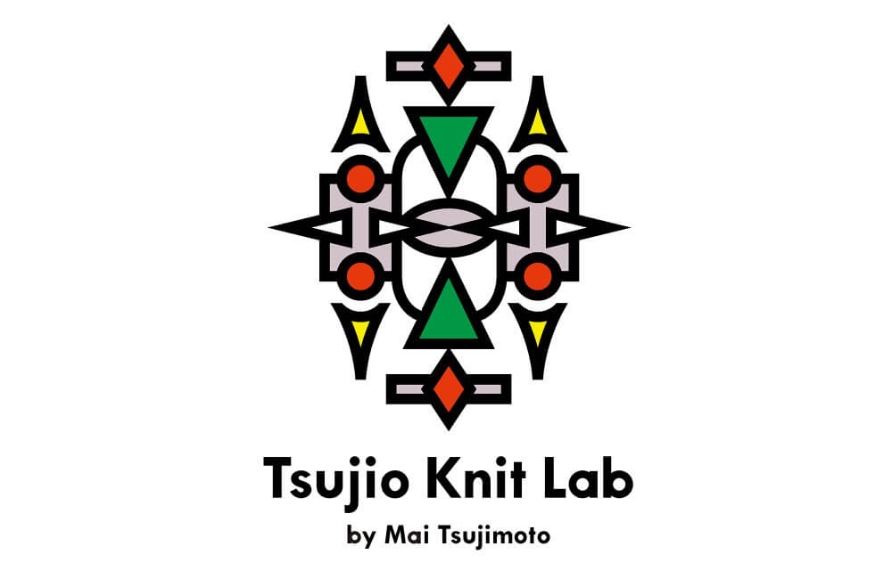 Tsujio Knit Lab