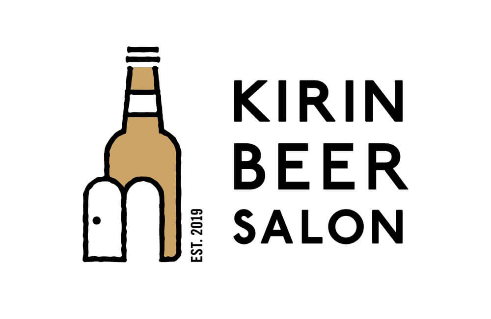 KIRIN BEER SALON