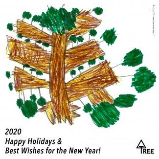 TREE_NYC_2020